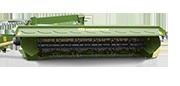 EasyCut R 280/320 CV-CR thumbnail