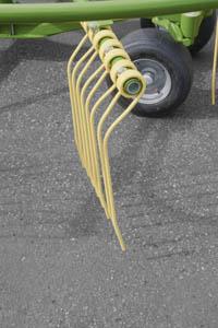 Swadro TC 640 feature image 1