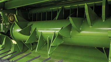 Comprima CV150 XC feature image 2
